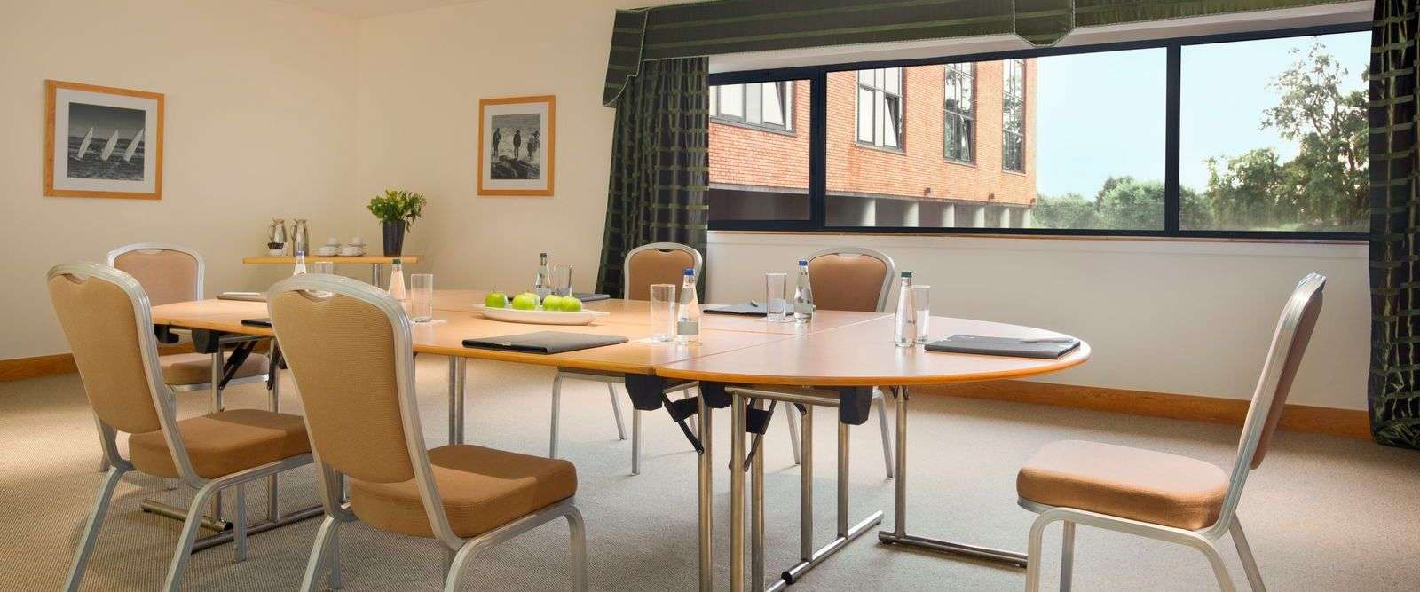 Louth meetings hotels