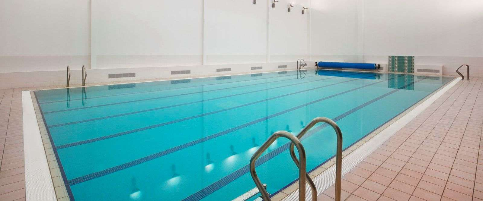 Indoor pool carnbeg hotel dundalk carnbeg hotel - Hotels in dundalk with swimming pool ...