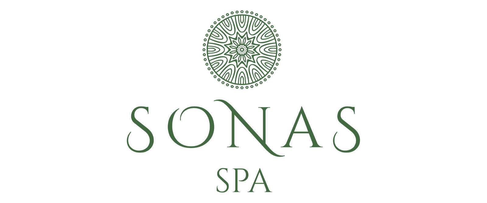Spa Hotel Louth