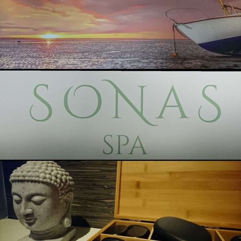 Spa Hotel Dundalk